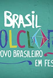 Brasil Folclore