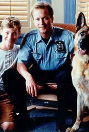 Rin Tin Tin: policía K-9