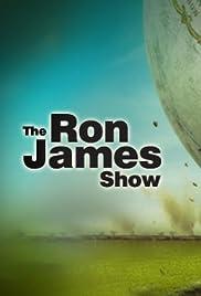El Show de Ron James