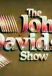 El John Davidson Show