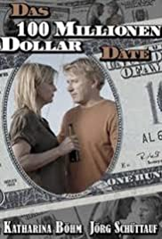 Das 100 Millionen Dólar Fecha
