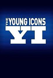 Los iconos jóvenes