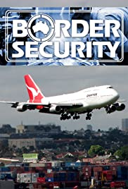 Seguridad Fronteriza: Front Line de Australia