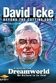 David Icke: Más allá del límite