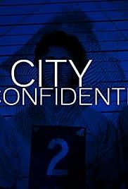Ciudad Confidencial