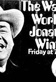 El Mundo Loco de Jonathan Winters