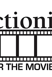 The Projectionist Project
