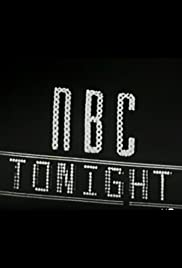 Â¡Esta noche!
