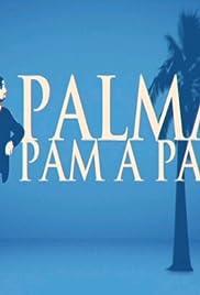 x26amp; Quot; Palma Pam Pam un x26amp; quot; Santa Catalina
