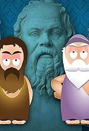 Animated Filosofoi