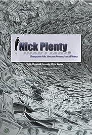 Nick Plenty: Â¡Millonario de Internet!