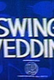 boda oscilación