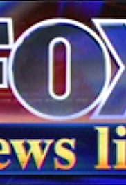 Fox Noticias