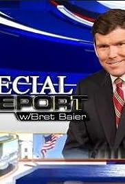 Fecha de episodio 13 de julio 2011