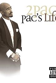 2Pac, Ashanti y T.I .: La vida de Pac
