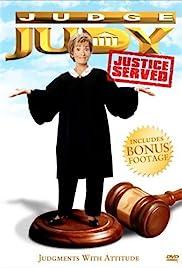 Juez Judy