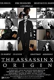 El asesino X: Origen