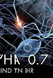 Alpha 0.7 - Der Feind en dir