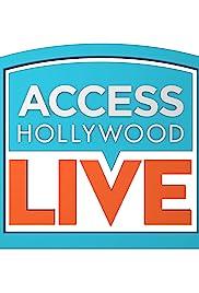 Acceda a Hollywood Live