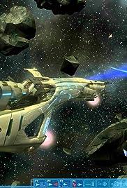 Nexus: El incidente de Júpiter