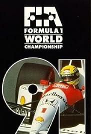 Fórmula 1 World Championship Season Review: 1991