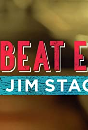 Offbeat come con Jim Stacy