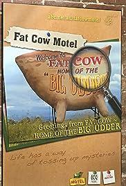 Fat Cow Motel