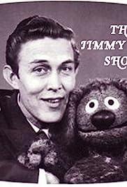 El Show de Jimmy Dean