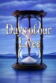 Dias de nuestras vidas