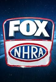 NHRA en Fox