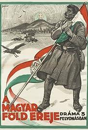 A magyar föld ereje