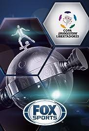 Fox Sports: Copa Libertadores