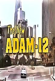 El nuevo Adam-12