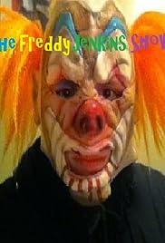 El show de Freddy Jenkins
