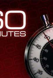 60 minutos el miércoles