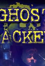 Los fantasmas de Brampton Patrimonio Teatro