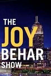 The Joy Behar Show