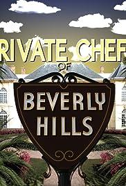 Chefs privados de Beverly Hills