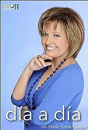 Fecha de episodio 10 de junio 2004