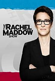 La demostración de Rachel Maddow