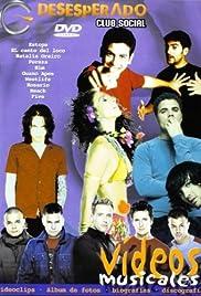 Fecha de episodio 16 de junio 2002