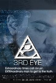 3er ojo