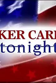 Tucker Carlson esta noche