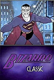 Bizarro Classic