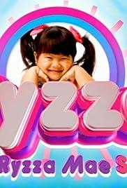 El show de Ryzza Mae