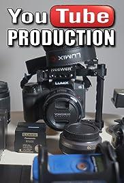 Producción de Youtube