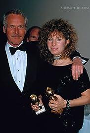 La 41ª entrega anual de los Golden Globe Awards