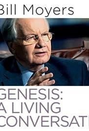 Génesis: una conversación viva