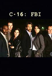 C-16:FBI