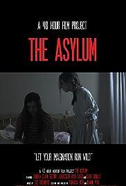 El asilo